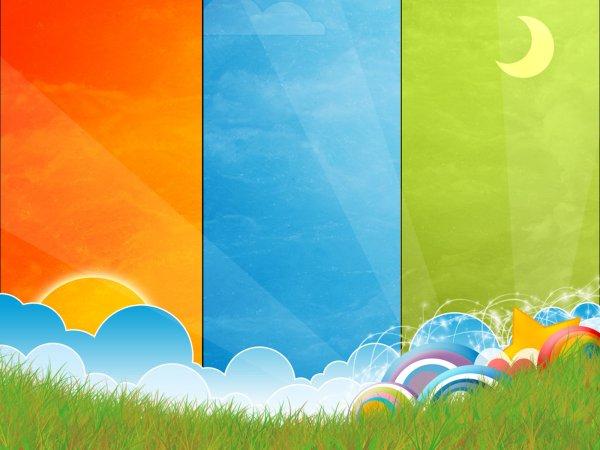 colours_3d