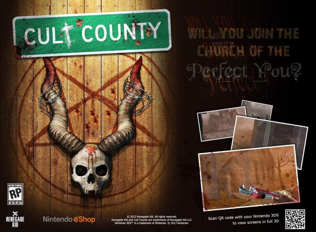 cult_county