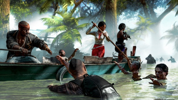 dead_island_riptide_screenshot
