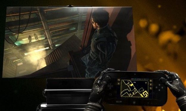 deus_Ex_human_revolution_director's_cut_wii_u