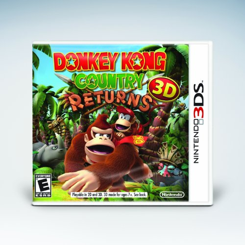 DK Country 3D  Donkey_kong_country_returns_3d_box_art_small