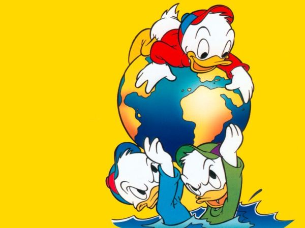 ducktales_kids