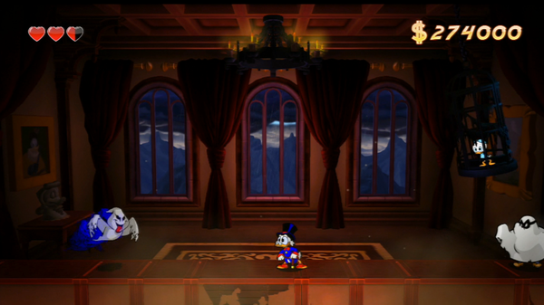 ducktales_remastered_screenshot