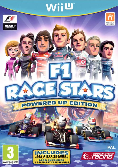 f1_race_stars_powered_up_edition_wii_u