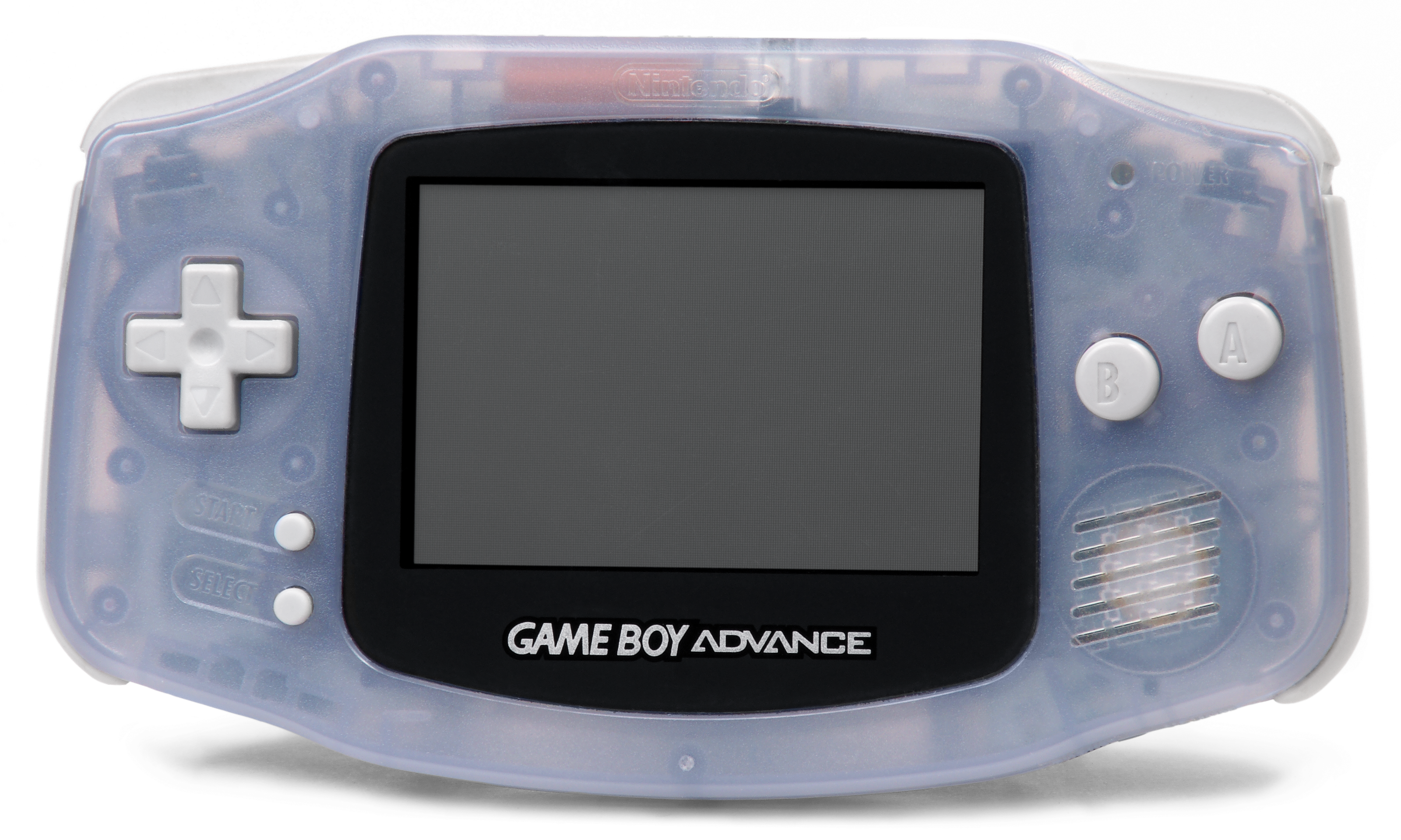 Games - Game Boy Advance Video Games