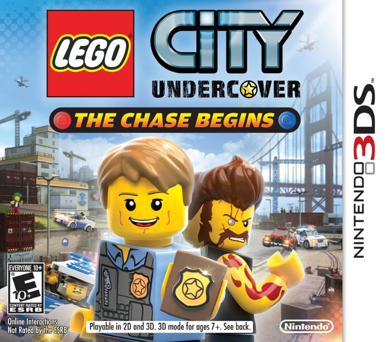 lego_city_chase_begins