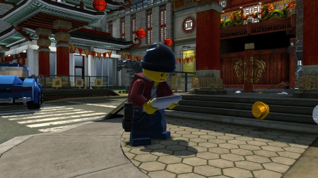 lego_city_undercover_screenshot