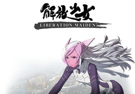 liberation_maiden