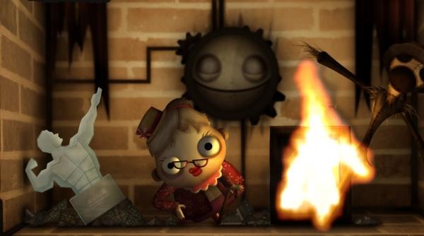 little_inferno_screenshot