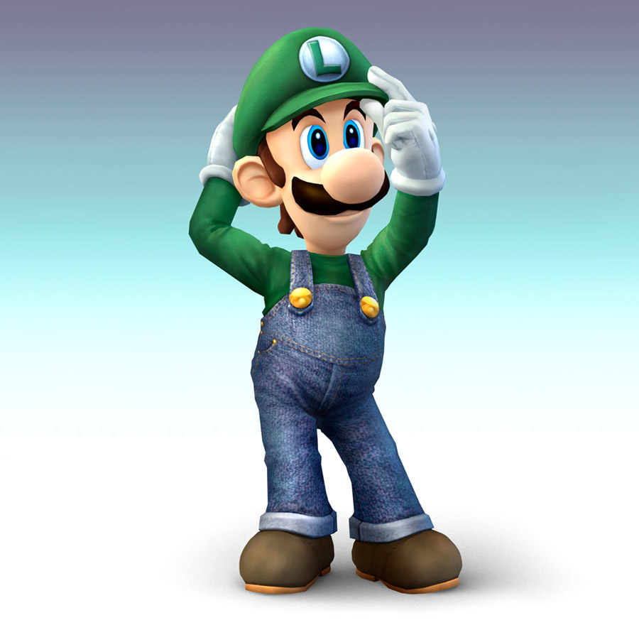 IMAGE(http://sickr.files.wordpress.com/2013/03/luigi_super_smash_bros_brawl.jpg)