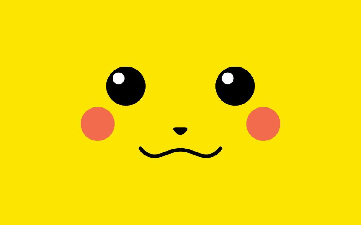 New pikachu balloon to debut at macy s thanksgiving day parade in nyc my nintendo news - Image pikachu ...