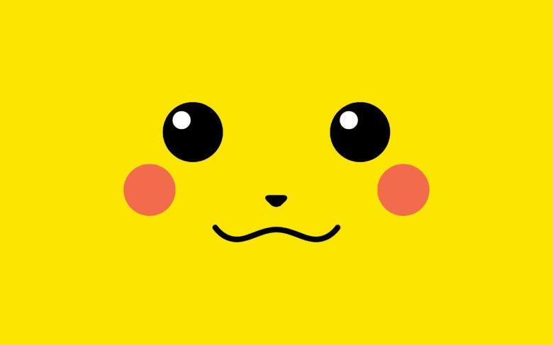pikachu_wallpaper
