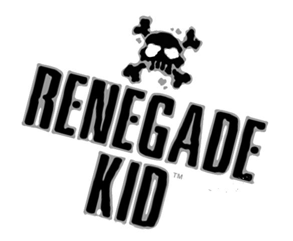 renegade_Kid_logo