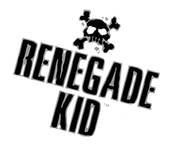 renegade_Kid_logo