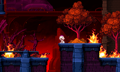 shantae_new_screenshot