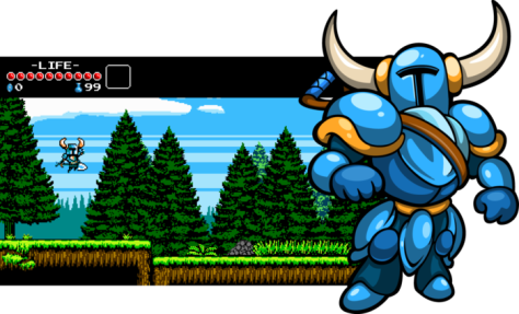 shovel_knight_screenshot