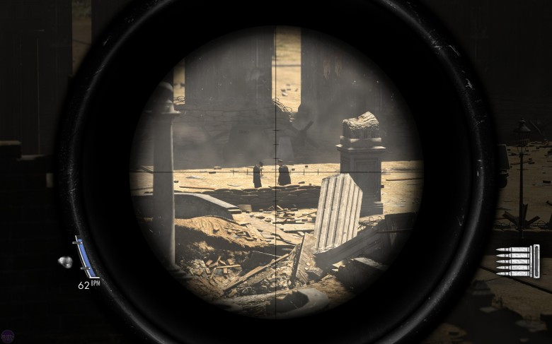 sniper_elite_v2_screenshot
