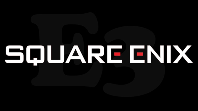 Square Enix Finally Adds Wii U And Nintendo 3DS To Their Recent Survey
