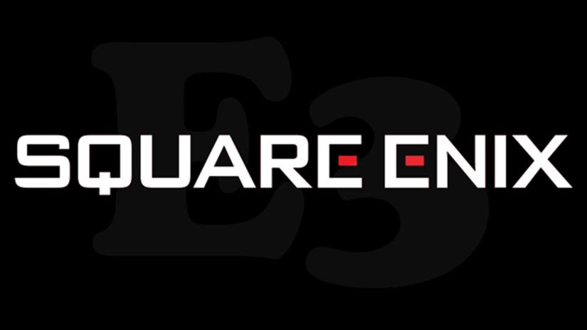 Square Enix Says It Has No Plans To Abandon Core Gamers, Despite MobileShift