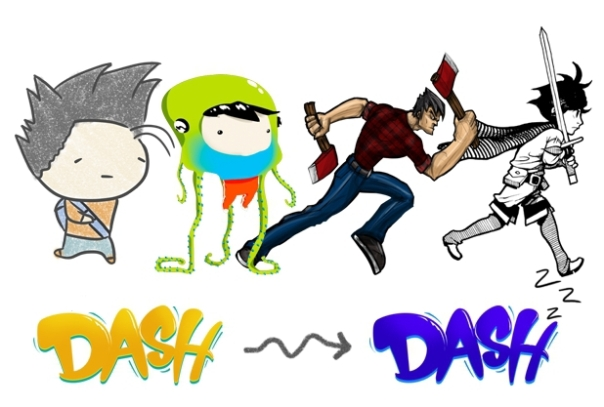 the_adventures_of_dash_concept_art