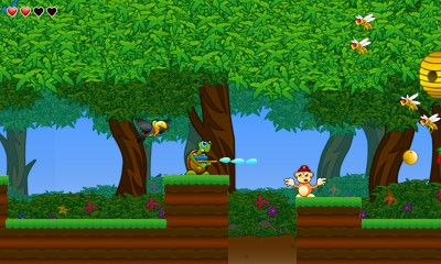 turtle_tale_screenshot