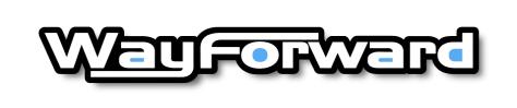 wayforward_logo