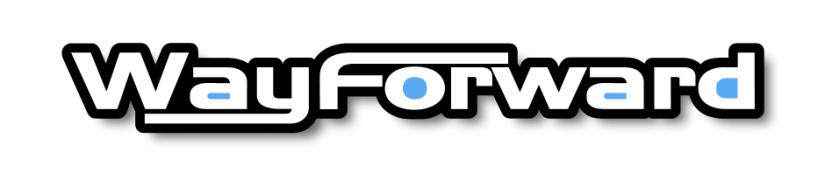 WayForward Announces It's Bringing Xtreme Sports To Nintendo 3DS VirtualConsole
