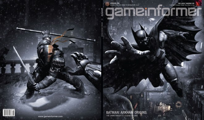 batman_arkham_orgins_game_informer