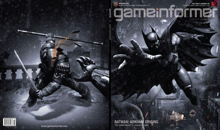 batman_arkham_orgins_game_informer