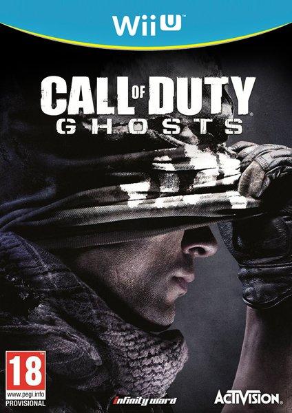 Ghostcod
