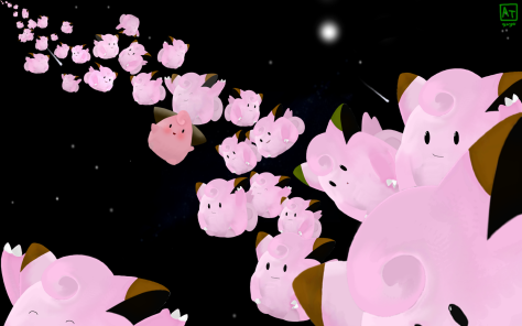 clefairy_fan_art