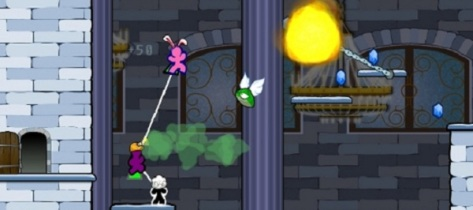 cloudberry_kingdom_screenshot