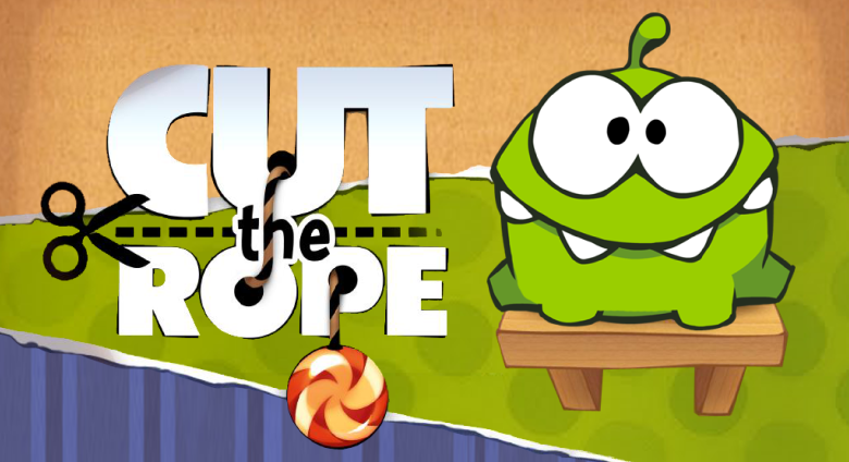 cut_the_rope