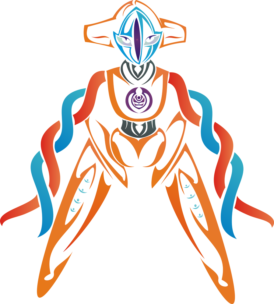 Pokemon mega deoxys images pokemon images - Pokemon Omega Ruby Alpha Sapphire Leaks From Corocoro Reveal Deoxys And Episode Delta My Nintendo News