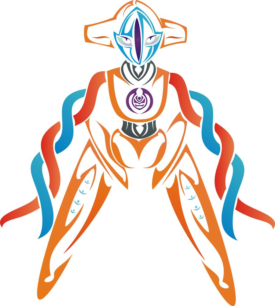 Avatar du membre : Jujules974