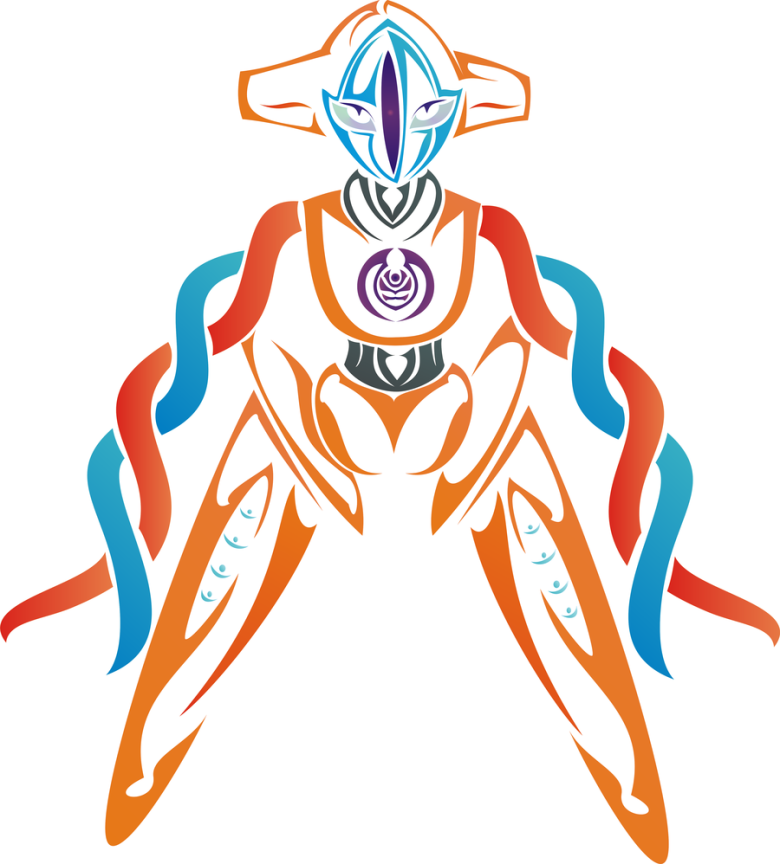 deoxys_pokemon