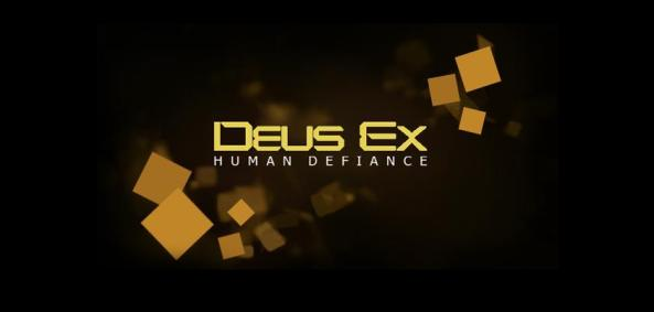 deus_ex_human_defiance