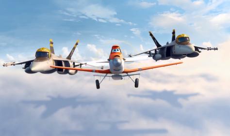 disney_planes