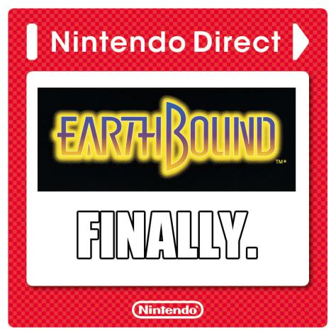 earthbound_3ds_vc