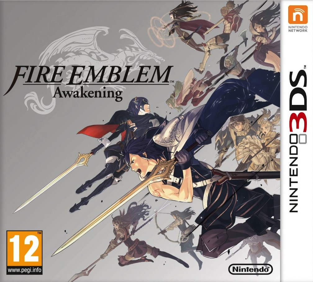 fire_emblem_awakening_box_art_europe.jpg