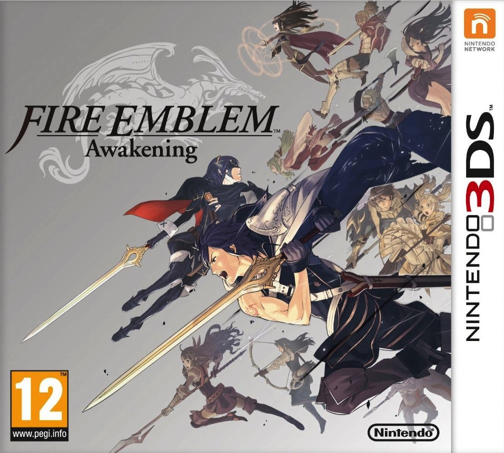 fire_emblem_awakening_box_art_europe