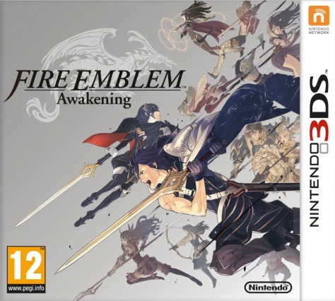 fire_emblem_awakening_box_art_europe