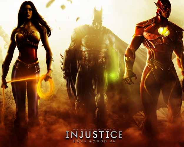 injustice_gods_among_us_wonder_woman_batman_the_flash
