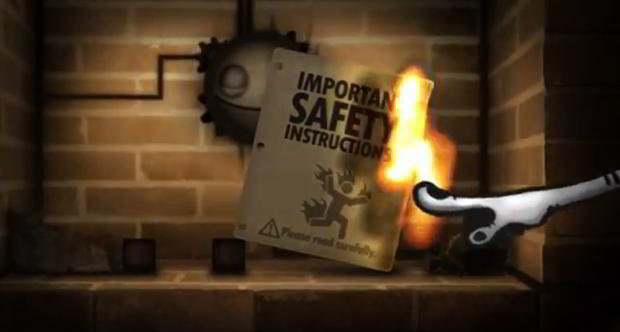little_inferno_safety_instructions