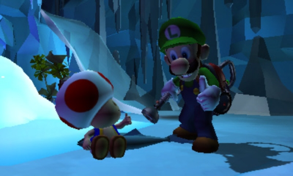 luigi's_mansion_dark_moon_screenshot