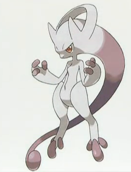 mewtwo_new_form