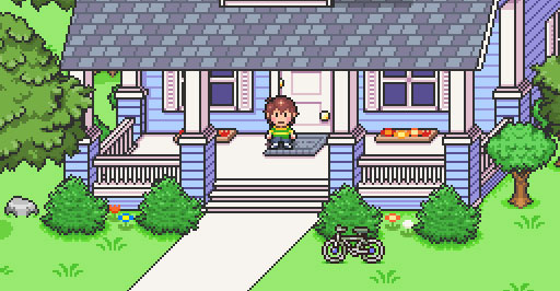Mother 4 With English Translation Is Still Coming | My Nintendo News