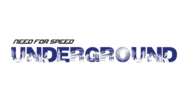 need_for_speed_underground_remake_logo_rumor
