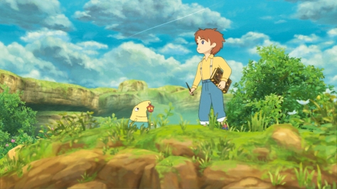ni_no_kuni_wrath_of_the_white_witch_screenshot
