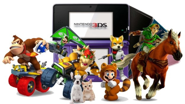 nintendo_3ds_games